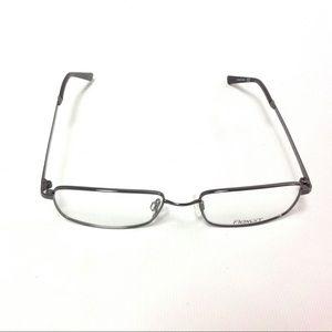 75b1f968c21 Women Accessories Glasses on Poshmark